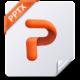 mac_pptx